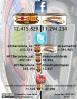 La rivalidad Real Madrid - Barcelona, también en las redes sociales #infografia #infographic #sm