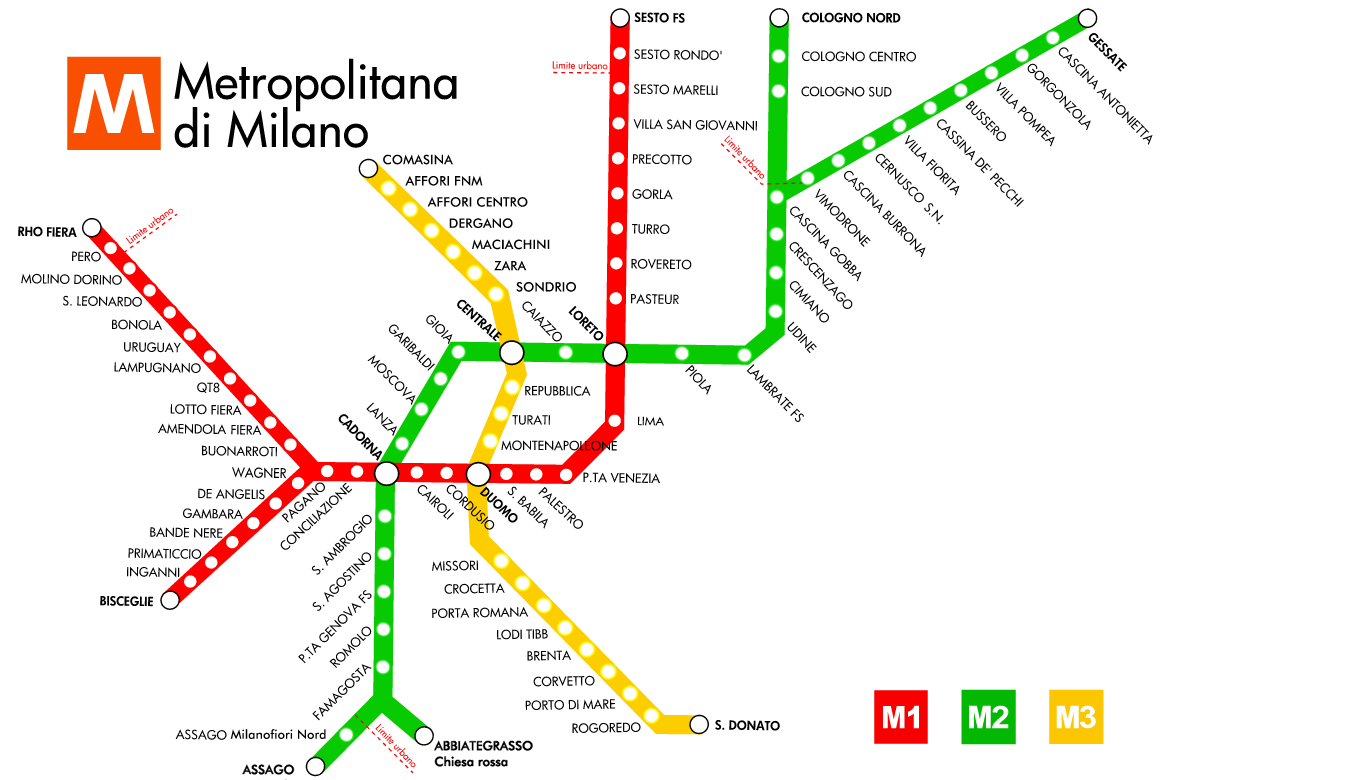 subway socio cultural Political forces, economic conditions, socio-cultural conditions, technological changes, environment factors, legal factors of subway you can read this.