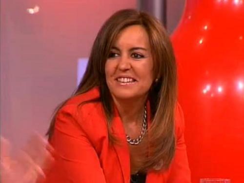 Fátima Martinez