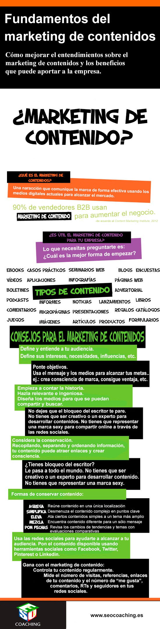 http://alfredovela.files.wordpress.com/2013/07/inforgafia_fundamentos_del_marketing_de_contenidos.jpg?w=714