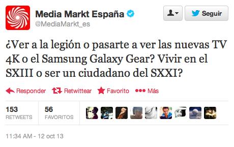 Mediamarkt E