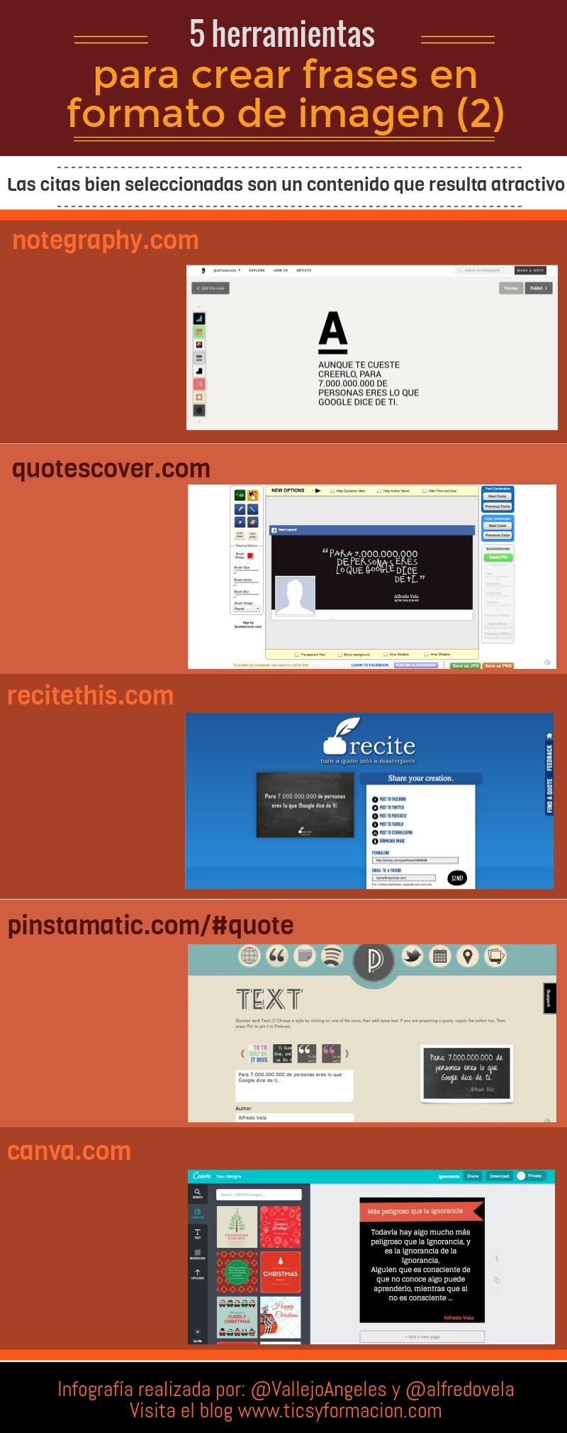 5 herramientas online para crear frases en formato de imagen (2)