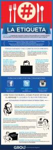 Todo lo que debes saber sobre los Hashtags