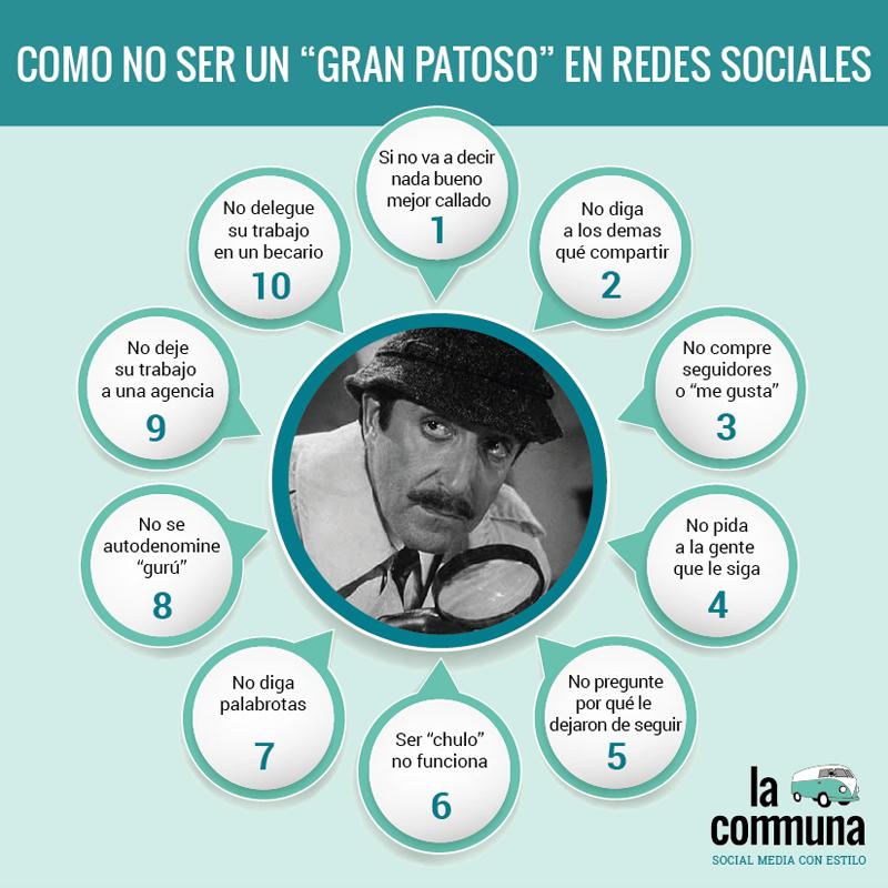 patoso-redes-sociales-infografia