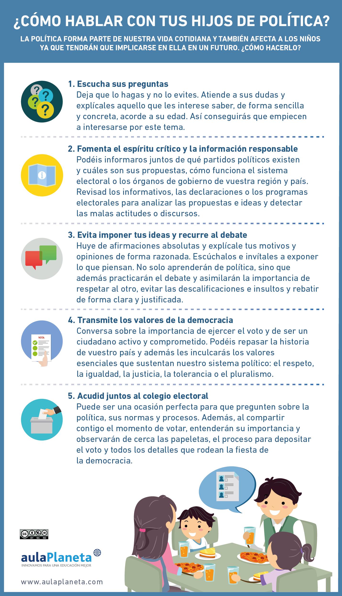 derechos fundamentales modelo estatalista pdf
