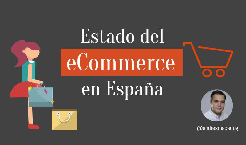 Tuit-estado-eCommerce-en-Espana-Andres Macario