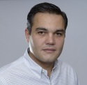 Andrés Macario, CEO de Vacolba