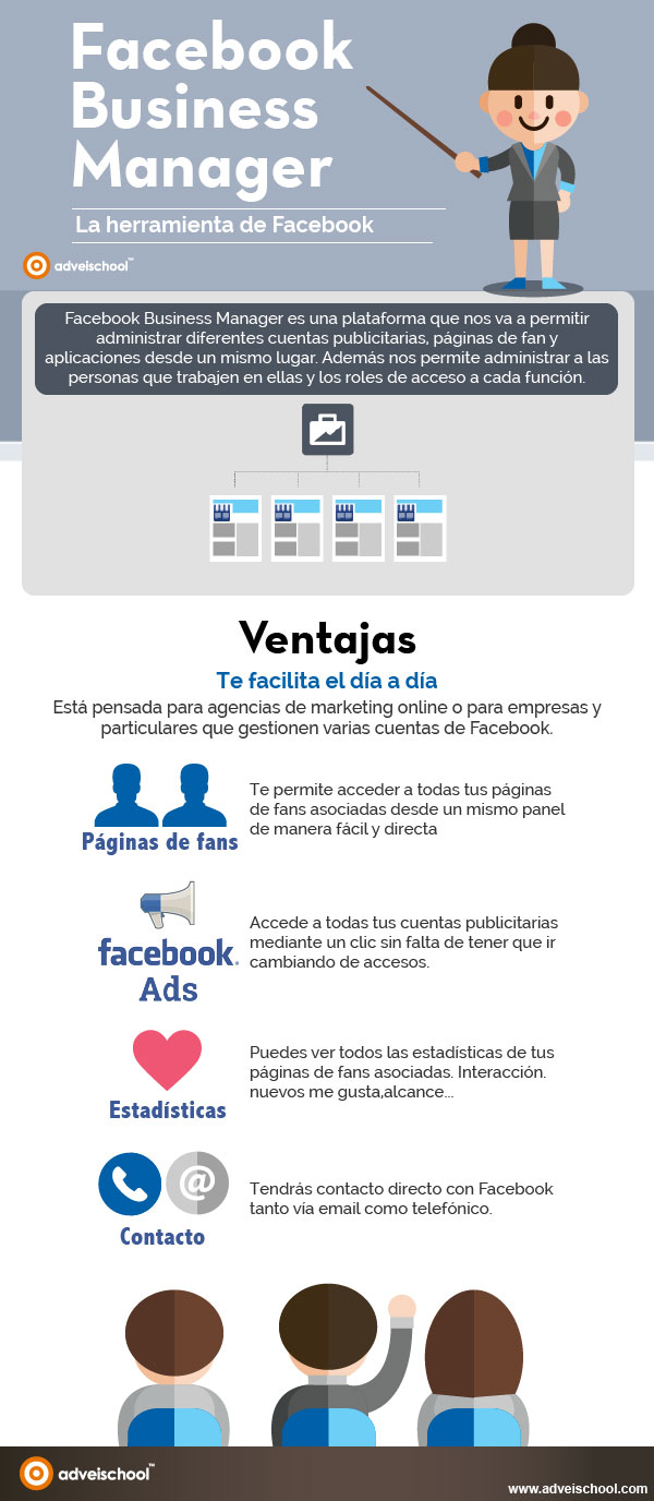 facebook-business-manager-infografia