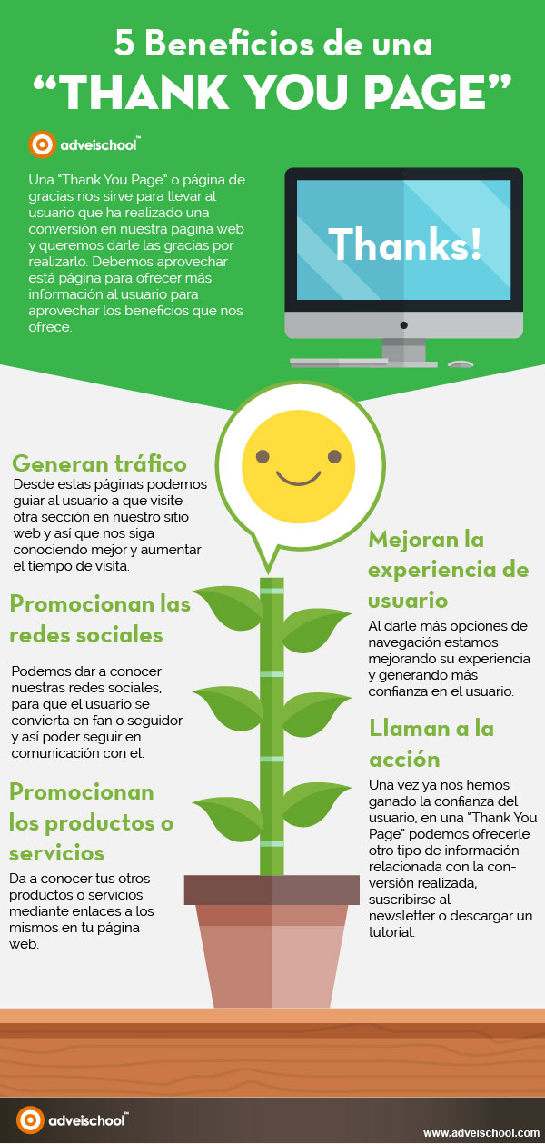 beneficios-de-una-thank-you-page-infografia