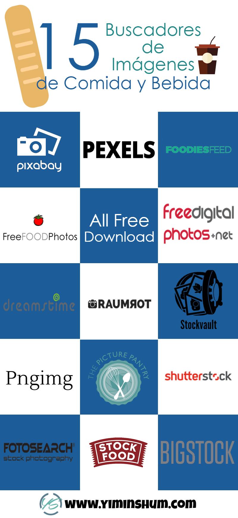 15-buscadores-de-comida-infografia