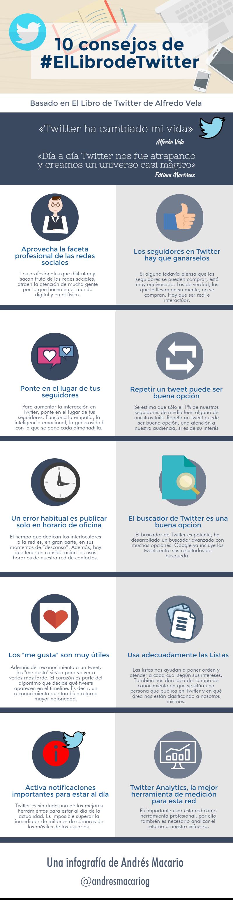 10-consejos-sobre-el-libro-de-twitter-infografia-andres-macario