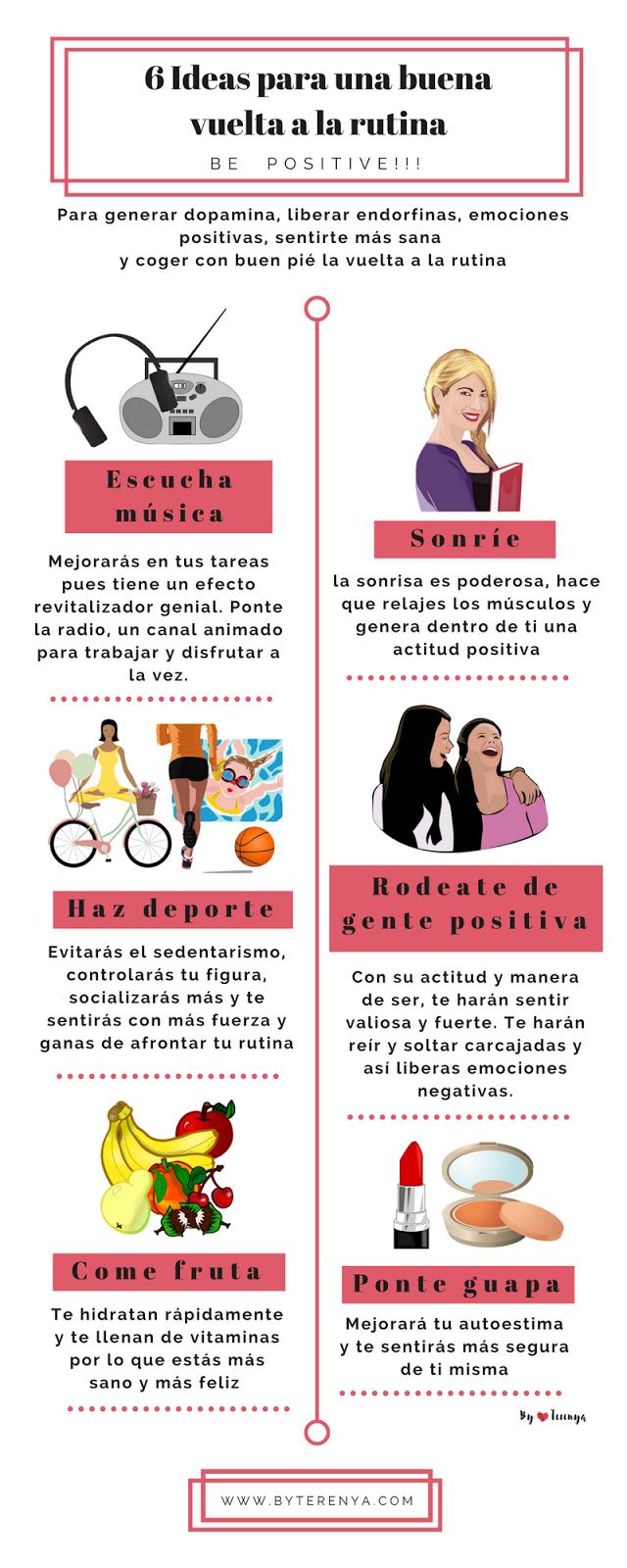 6-ideas-vuelta-a-la-rutina-infografia