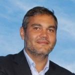 Foto de perfil de Andrés Macario