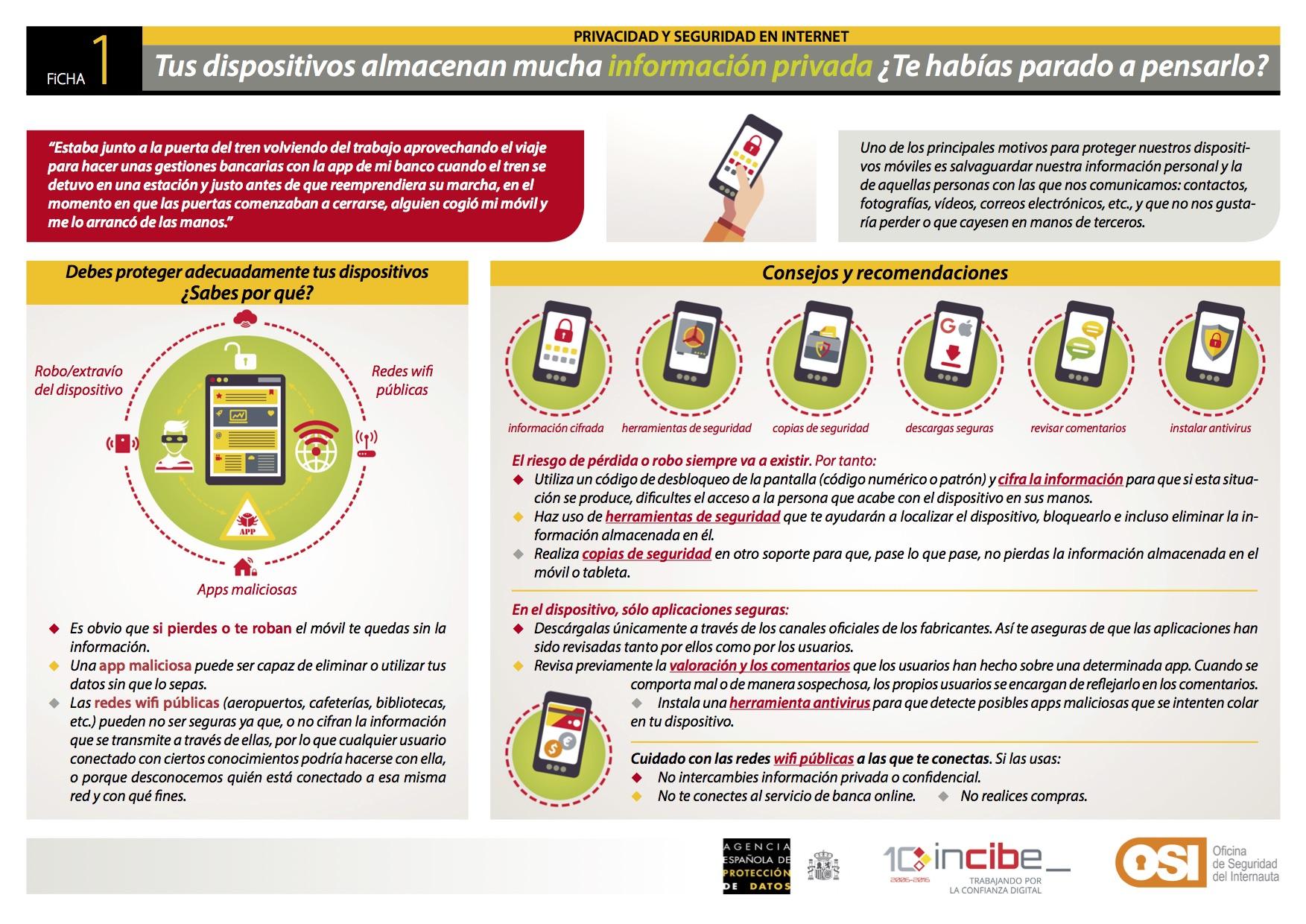 dispositivos-almacenan-infogracion-privaa-infografia