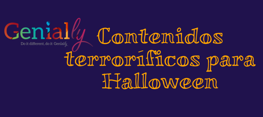 genially-halloween