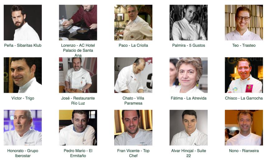cenaxsonrisas-chefs