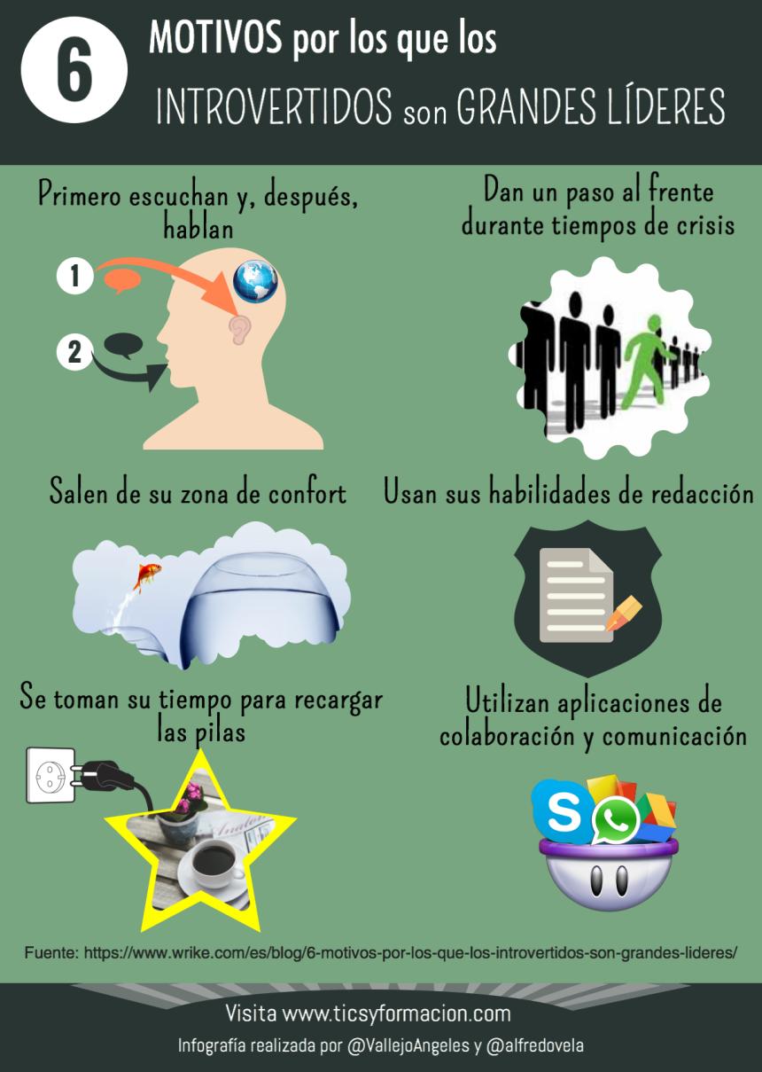 6-motivos-introvertidos-grandes-lideres-infografia