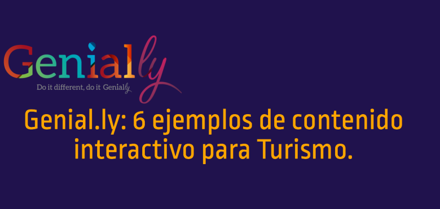 genially-contenido-turismo