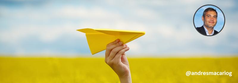 7 trucos para mejorar la landing page - Andres Macario
